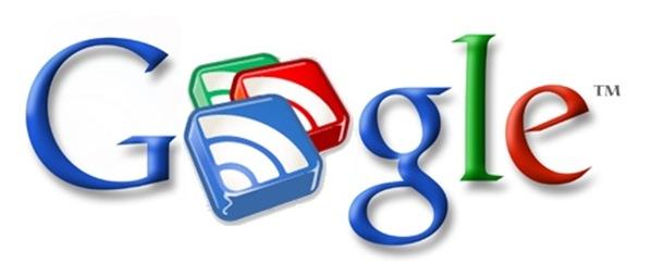 Dlaczego Google zamknął Readera? Bo nikt w Google'u nie chciał go prowadzić