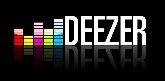 Chciałem iTunes, dziś korzystam z Deezer