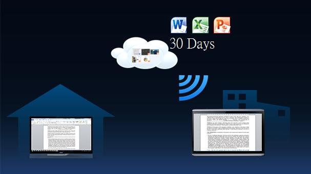 Acer pokazuje AcerCloud i udowadnia, że jest mistrzem kopiowania i braku własnego pomysłu