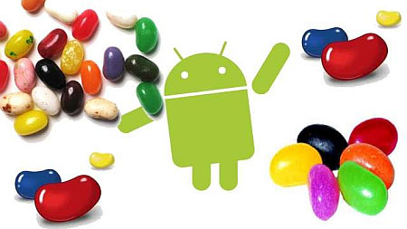 Po co Google'owi Android 5.0?