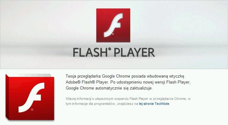 Adobe rezygnuje z niezależnego Flasha dla Linuksa. Marzenie Jobsa się spełnia