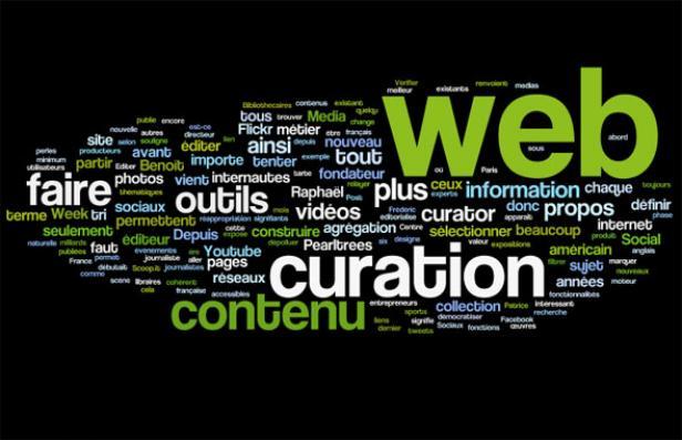 Dlaczego nikt nie potrafi zrobić serwisu curation w internecie stacjonarnym?
