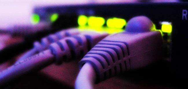 UKE chciałby regulować kablówki. Tylko po co?