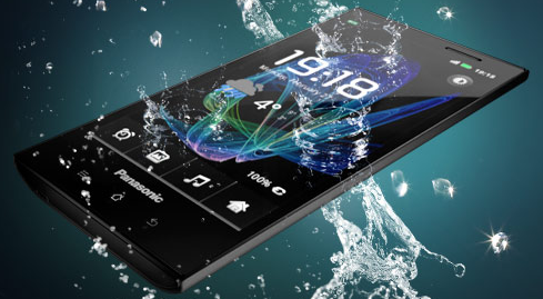 To Panasonica i Motorolę wkrótce naśladować będą Apple i Samsung