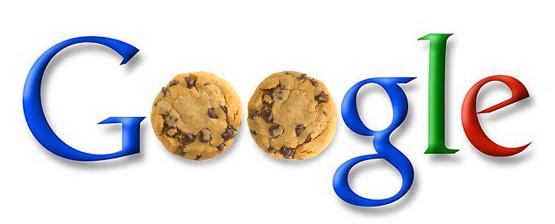 Festiwal hipokryzji wokół plików cookie