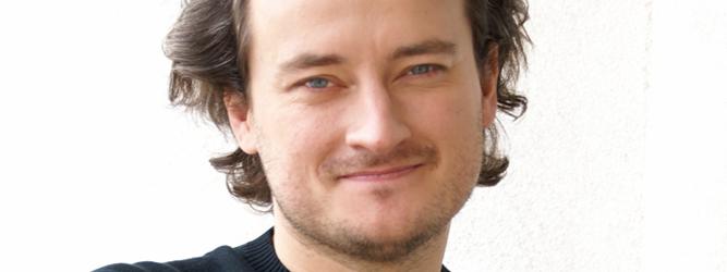 Media społeczne są czymś więcej niż tylko narzędziem reklamowym – Dominik Kaznowski