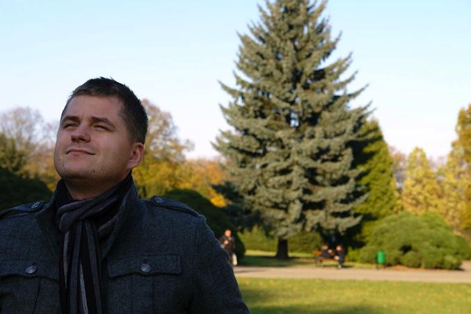 Zmieniamy na lepsze jeden z bardziej skostniałych i zastałych biznesów – Łukasz Felsztukier, iTaxi