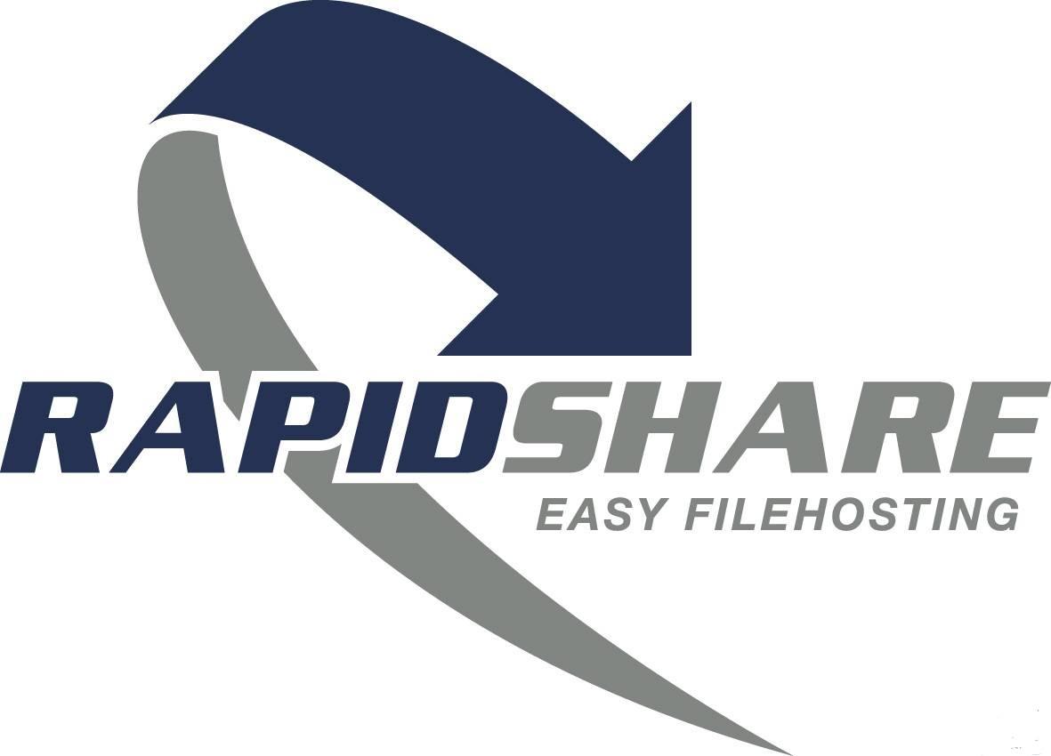 RapidShare broni się przed… piratami