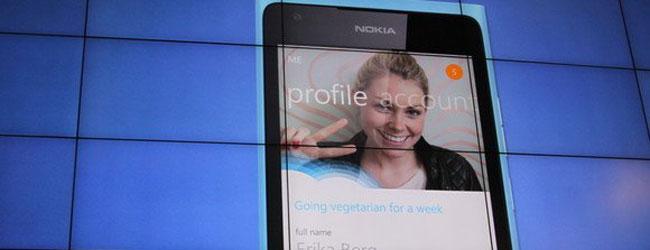 MWC 2012: Skype na Windows Phone to bolesny falstart