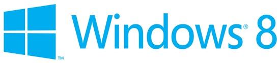 Windows 8 Consumer Preview – można już pobierać, my też przetestujemy