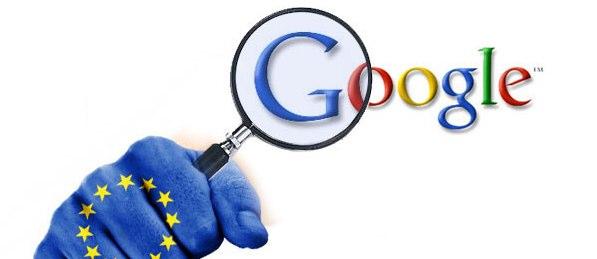 Nie zmuszajmy ludzi do korzystania z konkurencyjnych wyszukiwarek!