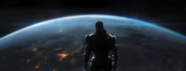 Najbliższy piątek to święto dla fanów dobrego science-fiction