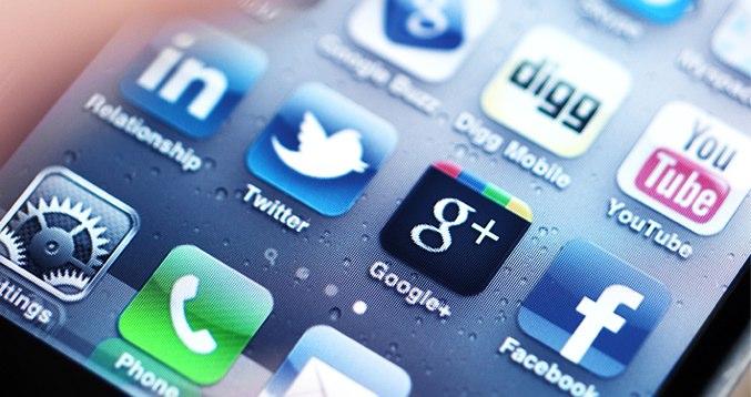 Aplikacje mobilne mają problem – większość użytkowników ich nie używa