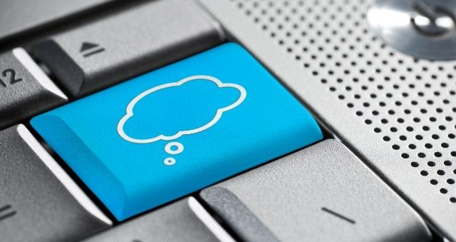 Gartner: kto się nie załapie na internetową chmurę, wypadnie z biznesu