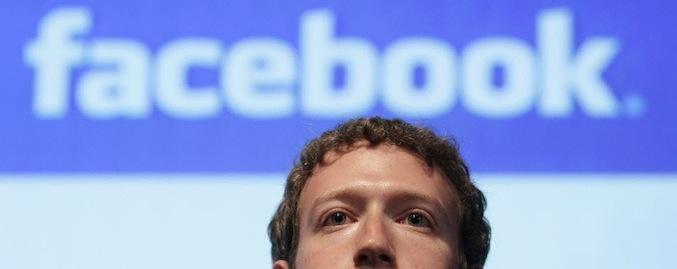 Facebook Exchange, czyli wylicytuj reklamę dla użytkownika