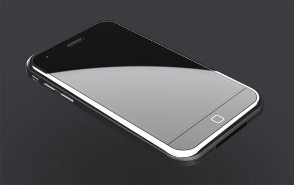 Ludzie chcą smartfonów z większymi ekranami – czy Apple w końcu to zrozumie?