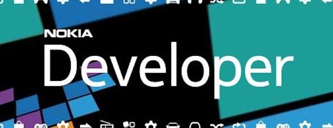 Wielkie zainteresowanie warsztatami dla deweloperów Windows Phone, więc Nokia organizuje kolejne