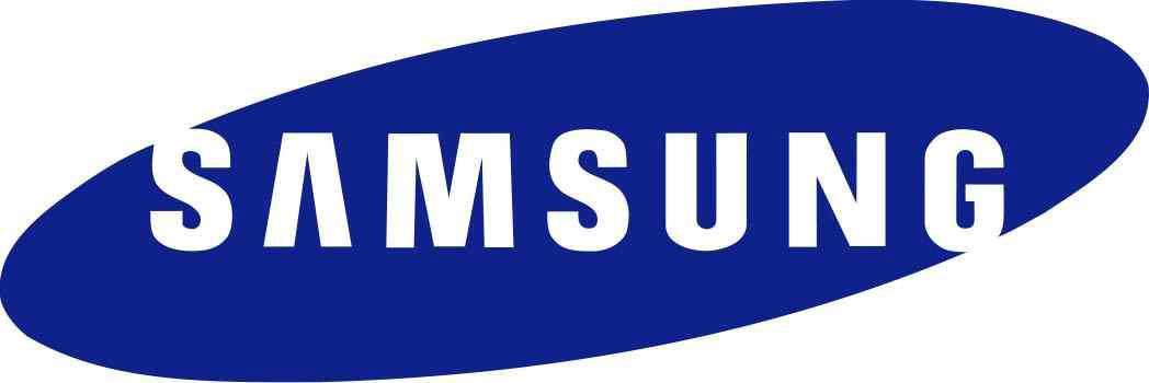 Urządzenia Samsung z Windows 8 oraz Windows Phone 8 – nasze pierwsze wrażenia