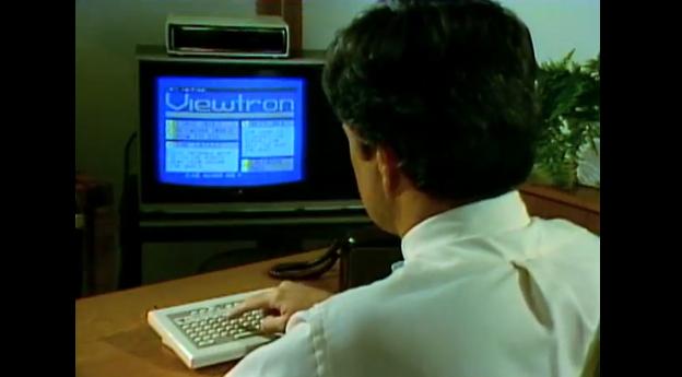 Smart TV stuknęło już 29 lat