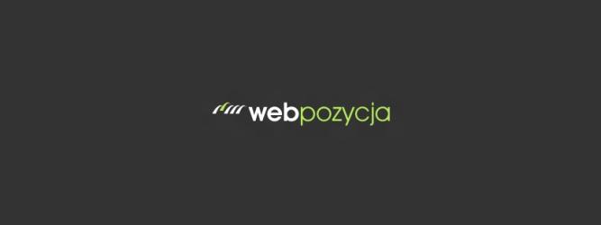 Jako jedyni dajemy możliwość monitorowania niemal dowolnej liczby fraz za darmo – Jarosław Krawczyk, WebPozycja.pl