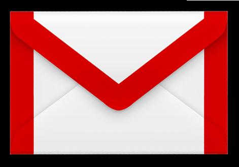 Awaria Gmaila, coraz więcej użytkowników raportuje niedostępność skrzynek – to podobno chwilowe