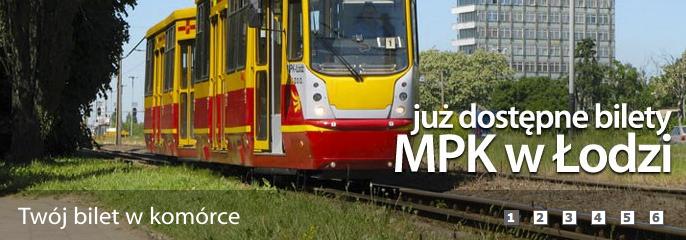 Mobilne płatności za parkingi i bilety w Polsce to wciąż kosmos