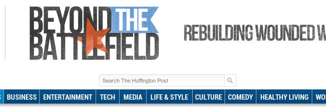 Pulitzer dla AOL i Huffington Post – to właśnie tego może obawiać się prasa drukowana