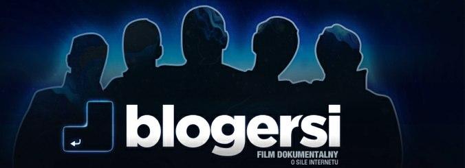 Blogersi – dokumentalny film o blogerach dostępny na YouTubie