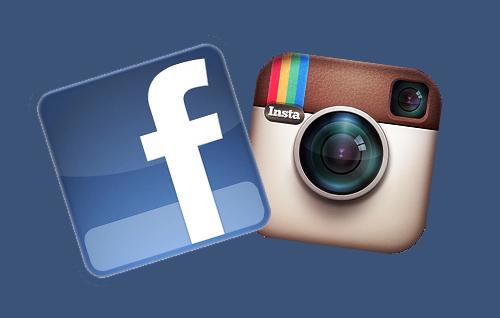 Instagram blokuje zdjęcia wgrywane z Windows Phone