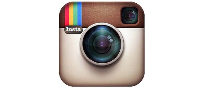 Instagram goni… Facebooka, także w znienawidzeniu
