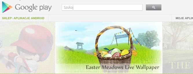 W końcu oficjalne! Polscy deweloperzy mogą sprzedawać płatne aplikacje w Google Play