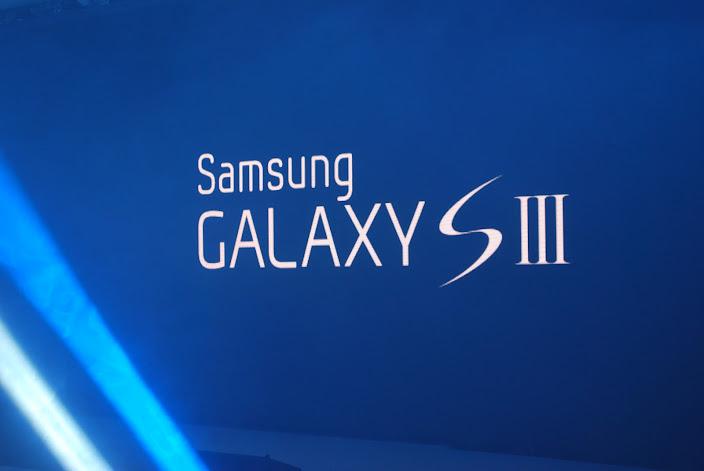 Premiera Samsunga Galaxy SIII pokazuje, że rynek smartfonów osiągnął dojrzałość