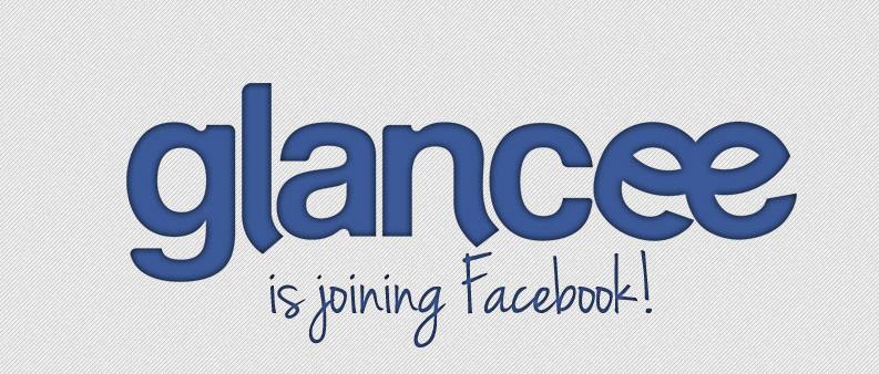 Facebook wpadł w zakupowy szał. Tym razem ofiarą jest Glancee