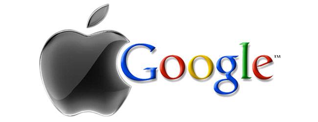 Nie tylko urządzenia, ale i systemy: Apple skarży Jelly Beana