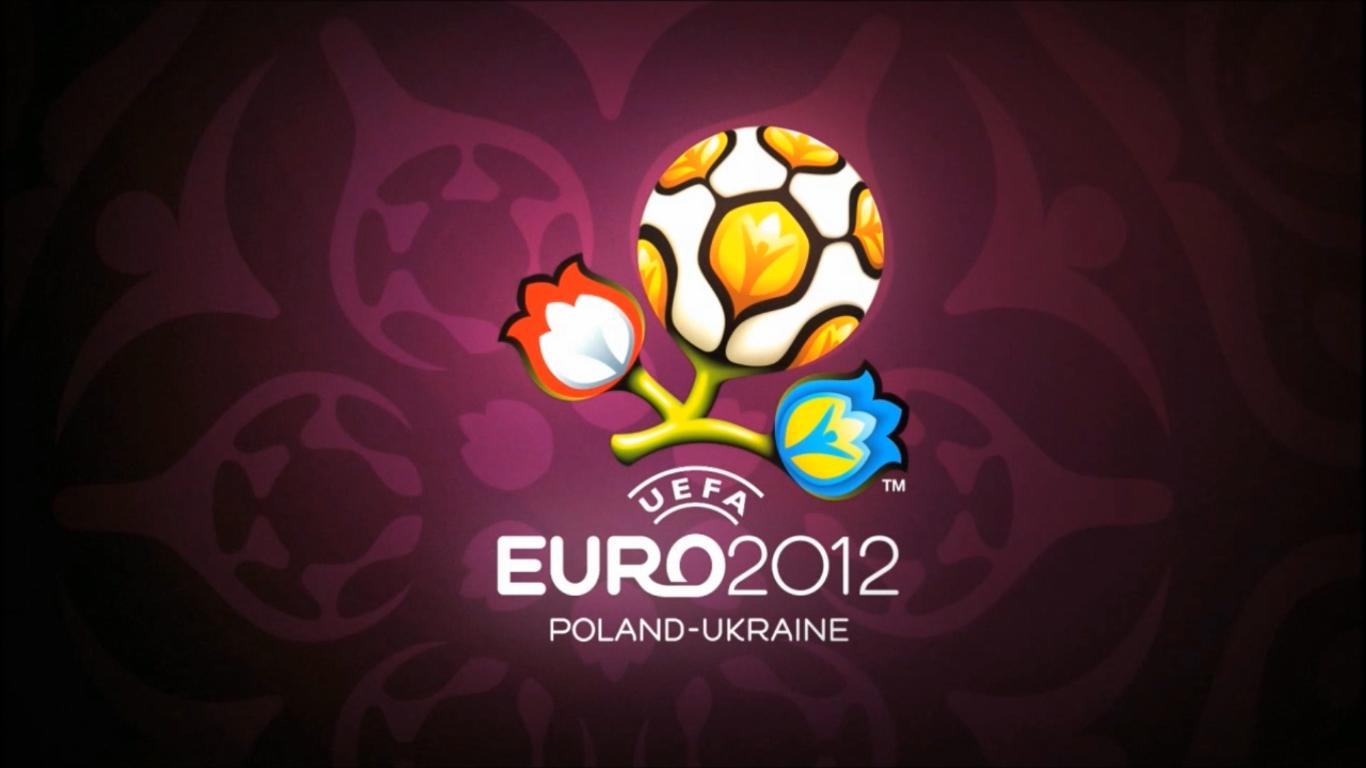 Dzięki Orange zobaczysz Euro za darmo na smartfonach i tabletach