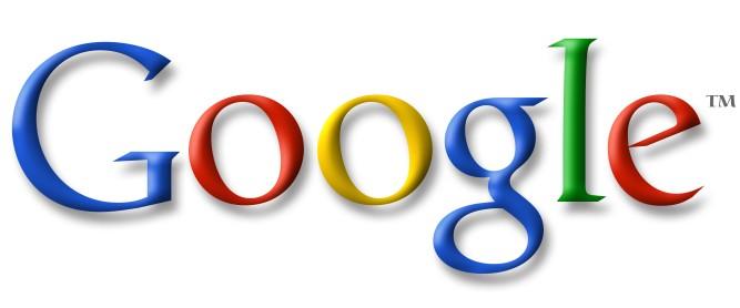 Konto w Google – z wiekiem nie ma żartów