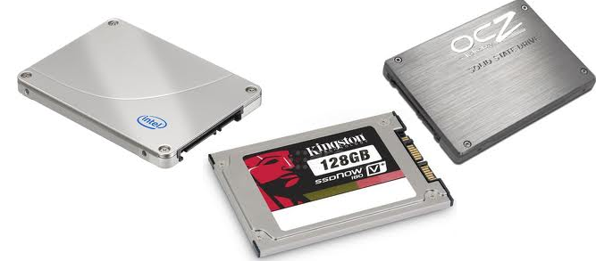 Zmiana dysku na SSD nigdy nie była łatwiejsza. Teraz poradzi sobie z nią praktycznie każdy