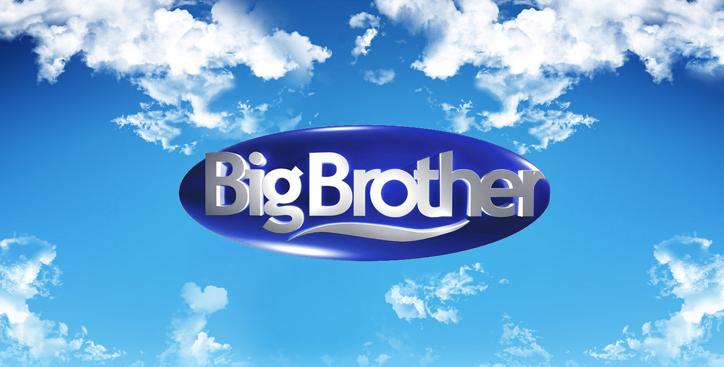 Wielki Brat patrzy! A co Ty publikujesz w serwisach społecznościowych?