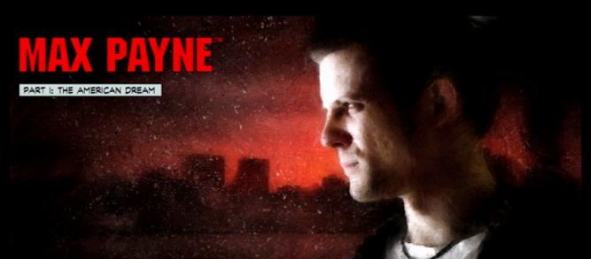 Max Payne w końcu dotarł na urządzenia z Androidem