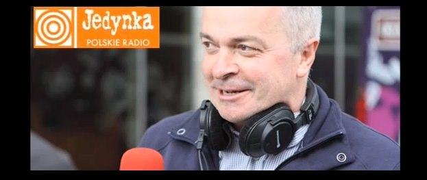 Jeśli tylko zechcesz Polska-Czechy na TVP 1 HD skomentuje Tomasz Zimoch