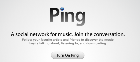 Ping musiał odejść. Teraz w iTunes będzie 'lubię to' i to będzie to!