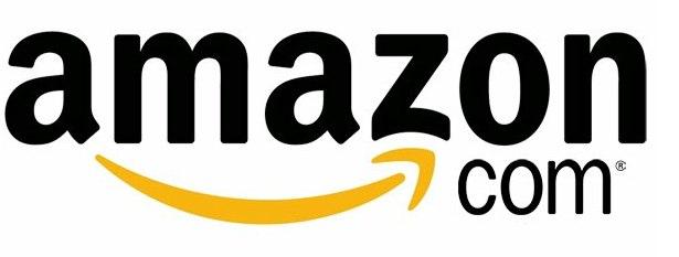 Amazon wypożyczy książki studentom. Realna alternatywa dla bibliotek?