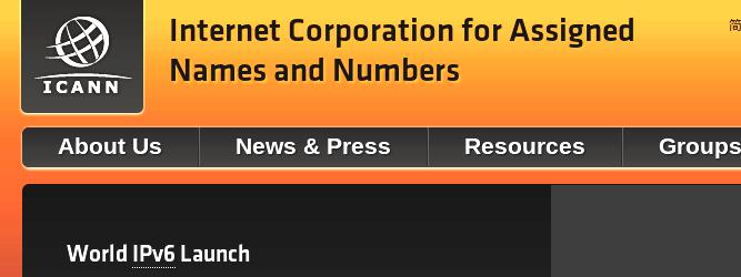 """Każdy chciałby mieć domenę z końcówką"""".lol"""". Jutro ICANN ogłosi listę nowych sufiksów"""