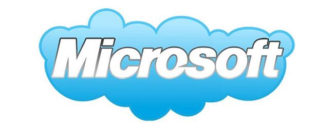 Wkład Microsoftu w Skype'a? Reklamy podczas rozmów