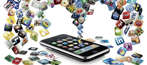 7 sposobów na najbardziej kasową aplikację – poznaj sposób na sukces aplikacji mobilnych