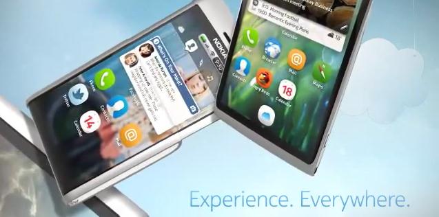Nokia Air, czyli z czego zrezygnowała Nokia