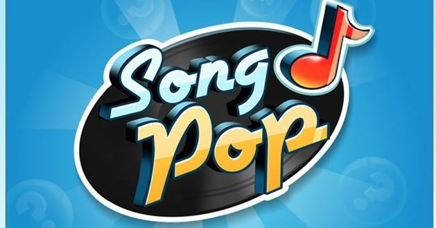 SongPop – muzyczny pochłaniacz czasu, który stanie się hitem