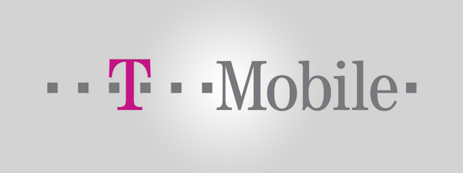 T-Mobile w Polsce – minął już rok