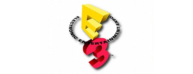 Przegląd najlepszych gier z tegorocznych targów E3 2012