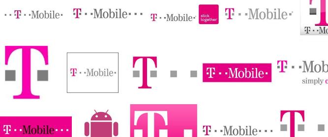 T-Mobile tłumaczy dlaczego w telefonach instalowane jest brandowane oprogramowanie